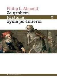 Za_grobem._Historia_zycia_po_smierci