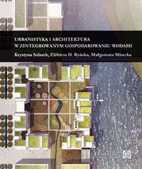 Urbanistyka_i_architektura_w_zintegrowanym_gospodarowaniu_wodami
