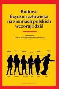 Budowa_fizyczna_czlowieka_na_ziemiach_polskich_wczoraj_i_dzis
