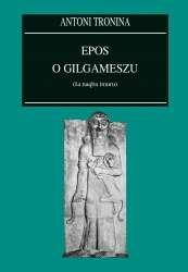 Epos_o_Gilgameszu__sa_naqba_imuru_