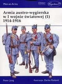 Armia_austro_wegierska_w_I_wojnie_swiatowej__1__1914_1916