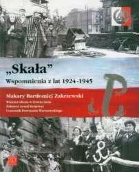 Skala._Wspomnienia_z_lat_1924_1945