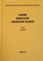 Slownik_biograficzny_archiwistow_polskich_t._III_1835_2015