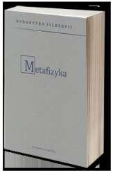 Metafizyka_cz._I_i_II