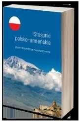 Stosunki_polsko_armenskie._Wybor_dokumentow_z_wprowadzeniem