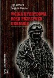 Wojna_hybrydowa_Rosji_przeciwko_Ukrainie