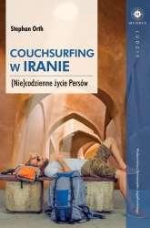 Couchsurfing_w_Iranie.__Nie_codzienne_zycie_Persow
