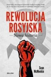 Rewolucja_rosyjska._Nowa_historia