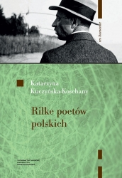 Rilke_poetow_polskich