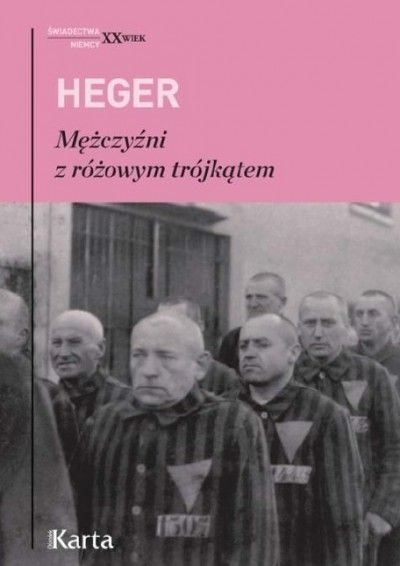 Mezczyzni_z_rozowym_trojkatem._Swiadectwo_homoseksualnego_wieznia_obozu_koncentracyjnego_z_lat_1939_1945