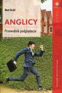 Anglicy._Przewodnik_podgladacza
