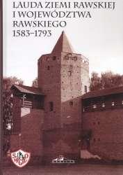 Lauda_ziemi_rawskiej_i_wojewodztwa_rawskiego_1583_1793