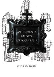 Monumenta_Medica_Cracoviensia