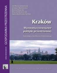 Krakow._Wyzwania_rozwojowe_polityki_przestrzennej