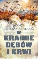 W_krainie_debow_i_krwi