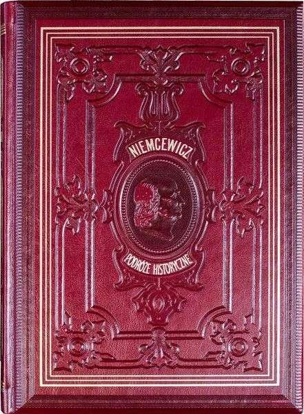 Podroze_historyczne_po_Ziemiach_Polskich_od_1811_do_1828_roku