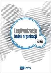 Legitymizacja_badan_organizacji