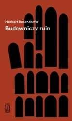 Budowniczy_ruin