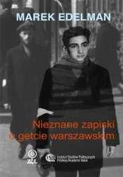 Nieznane_zapiski_o_getcie_warszawskim