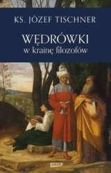 Wedrowki_w_kraine_filozofow