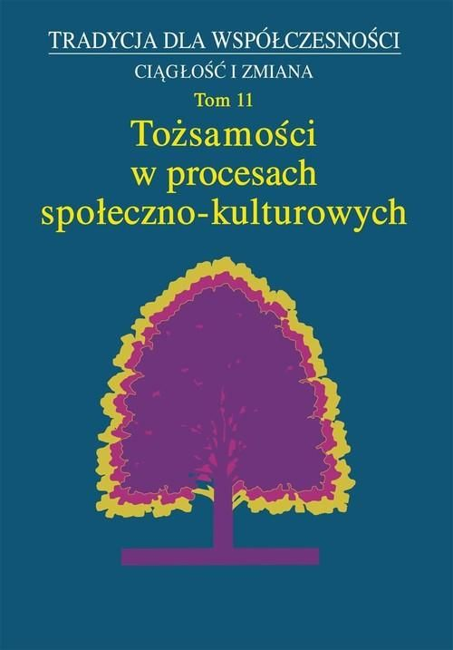 Tozsamosci_w_procesach_spoleczno_kulturowych