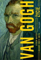 Van_Gogh._Zycie