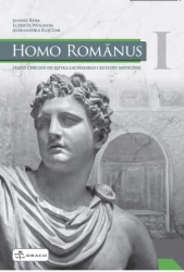 Homo_Romanus._Zeszyt_cwiczen_do_jezyka_lacinskiego_i_kultury_antycznego
