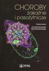 Choroby_zakazne_i_pasozytnicze