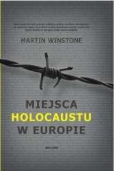 Miejsca_holocaustu_w_Europie