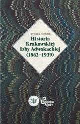 Historia_Krakowskiej_Izby_Adwokackiej__1862_1939_