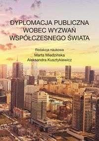 Dyplomacja_publiczna_wobec_wyzwan_wspolczesnego_swiata