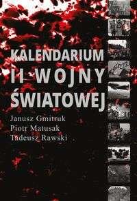 Kalendarium_II_wojny_swiatowej