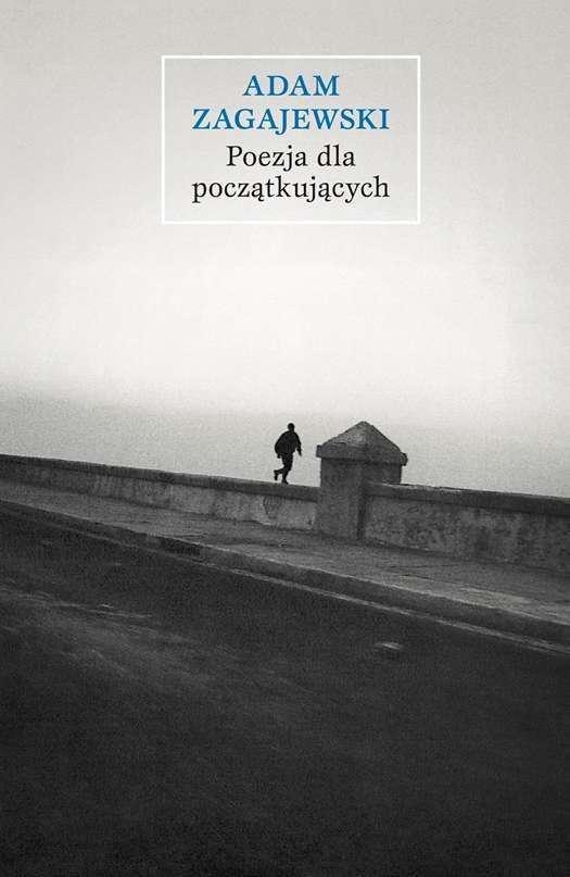 Poezja_dla_poczatkujacych