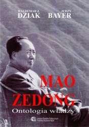 Mao_Zedong._Ontologia_wladzy