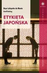 Etykieta_japonska