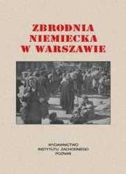 Zbrodnia_niemiecka_w_Warszawie__reprint_z_1946_r._