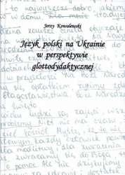 Jezyk_polski_na_Ukrainie_w_perspektywie_glottodydaktycznej