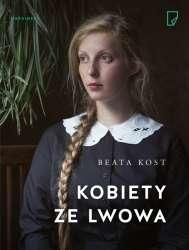 Kobiety_ze_Lwowa