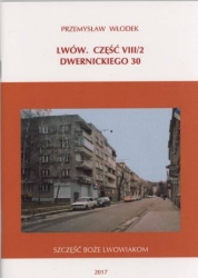 Lwow._Cz._VIII_2_Dwernickiego_30
