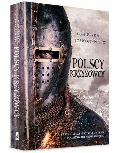 Polscy_krzyzowcy._Fascynujaca_historia_wypraw_Polakow_do_ziemi_swietej