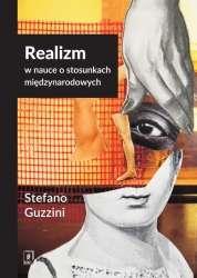 Realizm_w_nauce_o_stosunkach_miedzynarodowych