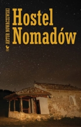 Hostel_Nomadow