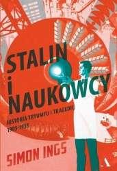 Stalin_i_naukowcy._Historia_geniuszu_i_szalenstwa