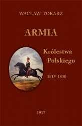 Armia_Krolestwa_Polskiego_1815_1830__reprint_z_1917_