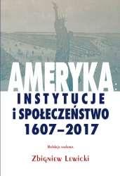 Ameryka__instytucje_i_spoleczenstwo_1607_2017