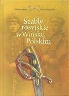 Szable_rosyjskie_w_Wojsku_Polskim