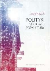 Polityki_sieciowej_popkultury