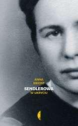 Sendlerowa._W_ukryciu