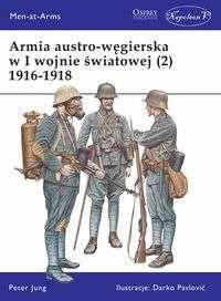 Armia_austro_wegierska_w_I_wojnie_swiatowej__2__1916_1918