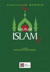 Choroba_islamu